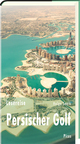 Lesereise Persischer Golf