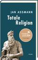 Totale Religion