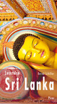 Lesereise Sri Lanka