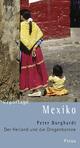 Reportage Mexiko
