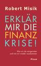 Erklär mir die Finanzkrise!
