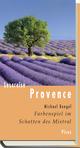 Lesereise Provence