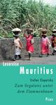 Lesereise Mauritius