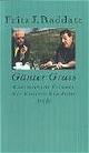 Günter Grass: Unerbittliche Freunde
