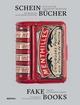 Scheinbücher/Fake Books