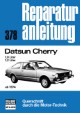 Datsun Cherry ab 1974