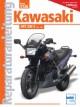 Kawasaki GPZ 500 S - 1986-1993