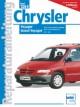 Chrysler - Voyager/Grand Voyager, 2.0-/2.4-Liter-Motoren, 4-Zyl, 3.3-/3.8-Liter-Motoren, V6 (Baujahre 1995-2000)