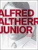 Alfred Altherr junior - Protagonist der Schweizer Wohnkultur