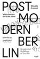 Postmodern Berlin