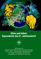 China und Indien: Supermächte des 21. Jahrhunderts