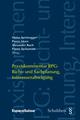 Praxiskommentar RPG / Praxiskommentar RPG: Richt- und Sachplanung, Interessenabwägung (PrintPlu§)