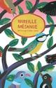 Mireille Mésange