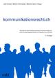 kommunikationsrecht.ch