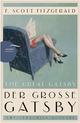 Der große Gatsby/The Great Gatsby