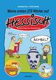 Meine ersten 270 Wörter auf Hessisch