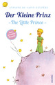 Der Kleine Prinz/The Little Prince