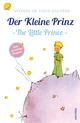 Der Kleine Prinz/The Little Prince