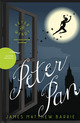Peter Pan/Peter and Wendy