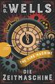 Die Zeitmaschine/The Time Machine
