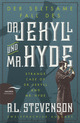 Der seltsame Fall des Dr. Jekyll und Mr. Hyde/Strange Case of Dr. Jekyll and Mr. Hyde