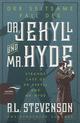 Der seltsame Fall des Dr. Jekyll und Mr. Hyde/Strange Case of Dr. Jekyll and Mr. Hyde