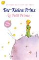 Der kleine Prinz/Le Petit Prince