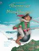 Die wunderbaren Abenteuer des Barons Münchhausen
