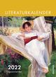 Literaturkalender 2022