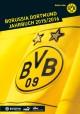 Borussia Dortmund Jahrbuch 2015/16