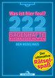 222 sagenhafte Fußballgeschichten