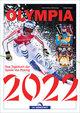 Olympia 2022