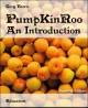 PumpKinRoo