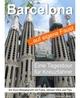 Barcelona auf eigene Faust - Tagestour für Kreuzfahrer