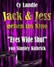 Jack und Jess gehen ins Kino