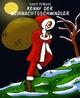 Kenny der Weihnachtsschwindler