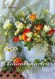 Blumenkarten 2014