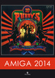Amiga 2014