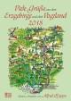 Viele Grüße aus dem Erzgebirge und dem Vogtland 2018