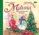 Maluna Mondschein - Adventskalenderhörbuch