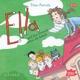 Ella und ihre Freunde retten die Schule