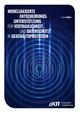 Modellbasierte Entscheidungsunterstützung für Vertraulichkeit und Datenschutz in Geschäftsprozessen