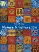 Nature & Culture 2016