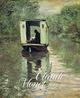 Claude Monet 2019