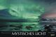 Mystisches Licht 2019