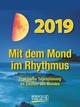 Mit dem Mond im Rhytmus 2019