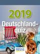 Deutschlandquiz 2019