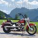 Dreambikes Harley-Davidson 2019