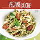 Vegane Küche 2019
