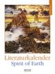 Literaturkalender Spirit of Earth 2019
